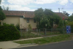 39 Baroona Avenue, Cooma, NSW 2630