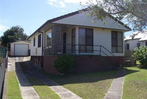 69 Woods St, Redhead, NSW 2290