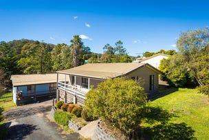 1/3 Philip St, Wolumla, NSW 2550
