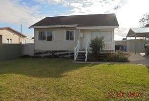 10 McKeown Avenue, Lockyer, WA 6330