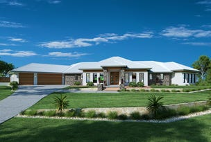 Lot 93 Endeavour Drive, Karalee, Qld 4306