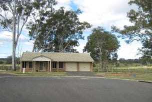 14 Bradley Cl, Laidley Heights, Qld 4341