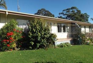 3/25-27 Sapphire Coast Drive, Merimbula, NSW 2548