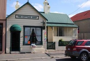 106 High Street, Campbell Town, Tas 7210