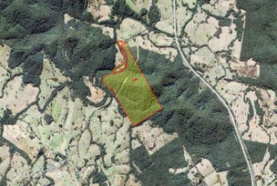 11880 Wootton  Way, Wootton, NSW 2423