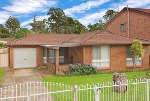60 Gerald Crescent, Doonside, NSW 2767