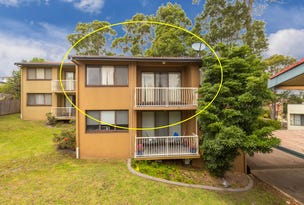 26/5 Crag Road, Batehaven, NSW 2536