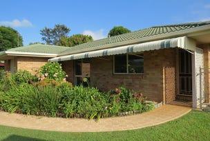 11 Cassia Court, Mullumbimby, NSW 2482