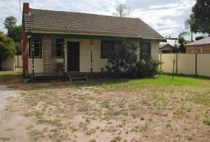 2 Curtois Street, Yarrawonga, Vic 3730