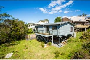 3/36 Berrambool Drive, Merimbula, NSW 2548