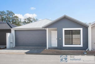 9 Quoll Way, Abbey, WA 6280