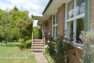 31 Macalister Crescent, Curtin, ACT 2605