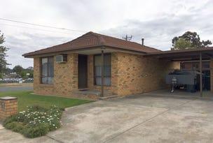 1/136 Appin Street, Wangaratta, Vic 3677