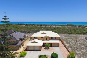 26 Coubrough Place, Jurien Bay, WA 6516
