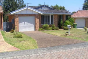 7 Talia Court, Blue Haven, NSW 2262