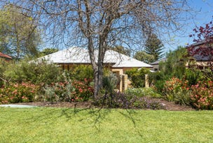 335 Salvado Road, Floreat, WA 6014