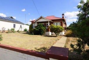 16 Binalong Street, Harden, NSW 2587