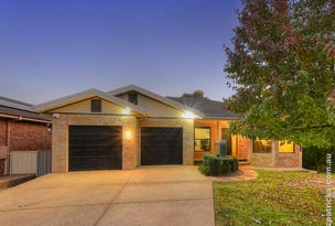 23 Lakehaven Drive, Lake Albert, NSW 2650