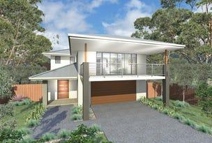 19 ROBINSON AVENUE, Casino, NSW 2470
