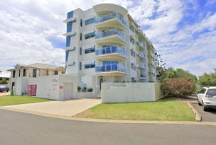 504/52 Johnson Street, Bargara, Qld 4670