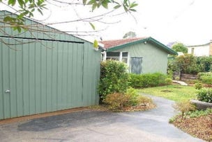 138 High Street, Wauchope, NSW 2446