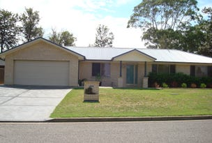 1a Michael Hill Avenue, Woodberry, NSW 2322