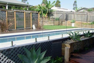 9 Chifley Street, Thrumster, NSW 2444