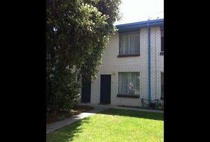 Unit 6/44 Palaroo Street, Swan Hill, Vic 3585