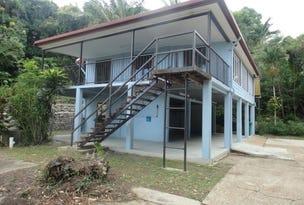 18 Burkitt, Cooktown, Qld 4895