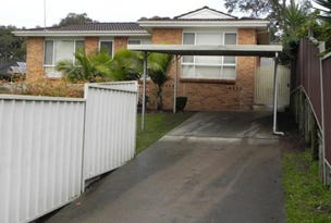 7A Kylie Close, Marmong Point, NSW 2284