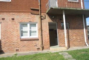 1/90 Lake Heights Road, Lake Heights, NSW 2502