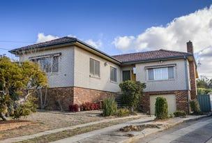 41 Agnes Avenue, Queanbeyan, NSW 2620