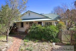 74 Canambe Street, Armidale, NSW 2350