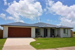 6 Fig Tree Street, Proserpine, Qld 4800
