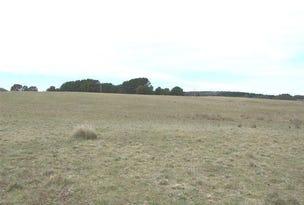 209 Rutters Ridge Road, Oberon, NSW 2787