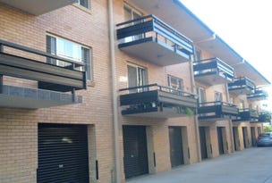 6/231 Bourbong Street, Bundaberg Central, Qld 4670