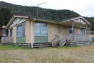 3 O'Halloran Court, Queenstown, Tas 7467