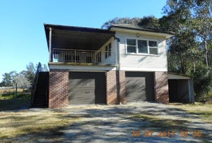 2/15 May Avenue, Rossmore, NSW 2557