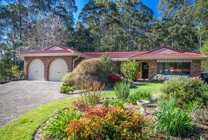 15 Haven Place, Batehaven, NSW 2536
