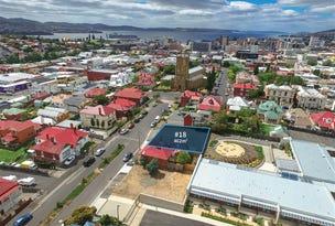 18 Church Street, North Hobart, Tas 7000