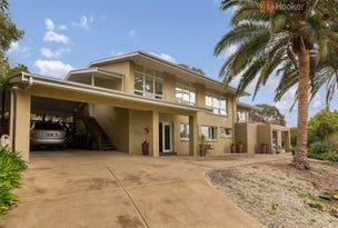 1/40 Hillcrest Drive, Eden Hills, SA 5050