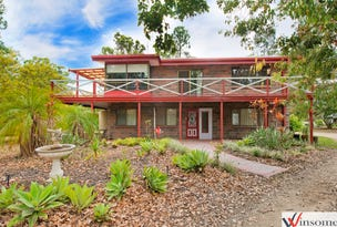 171 Sherwood Road, Aldavilla, NSW 2440