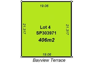 Lot 4, 7 Bayview Terrace, Wavell Heights, Qld 4012