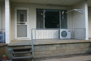 3/62 Balonne Street, Narrabri, NSW 2390