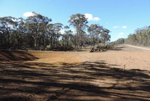 2501 Towrang Road, Brayton, NSW 2579