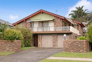 2/6 Henley Avenue, Terrigal, NSW 2260