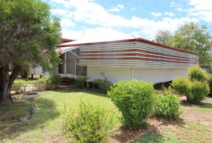 86 Parry Street, Charleville, Qld 4470