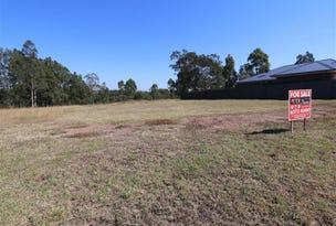 Lot 405 Dimmock Street, Singleton, NSW 2330