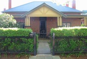 74 Peter Street, Wagga Wagga, NSW 2650