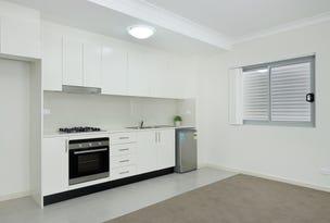 4/32 Station Street, Dundas, NSW 2117
